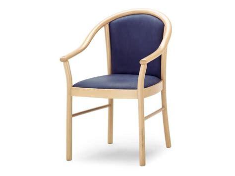 Poltroncine Con Braccioli Ikea : Poltroncina Con Braccioli In Legno, Seduta E Schienale