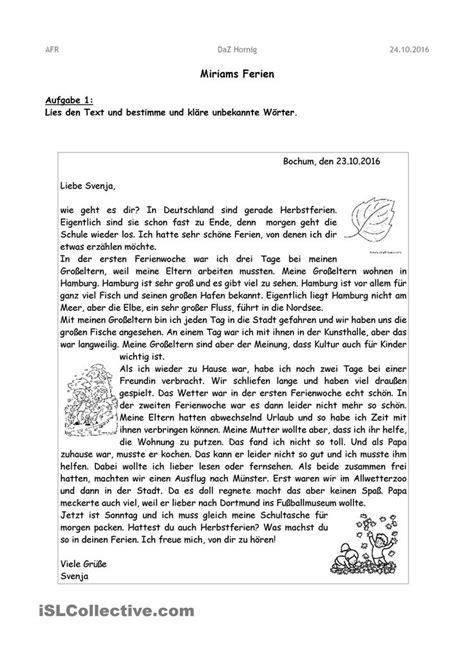 deutsch ideas  pinterest creative cv