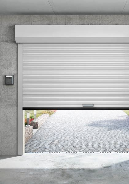 porte de garage motorisee pas cher porte de garage enroulable aluminium pas cher