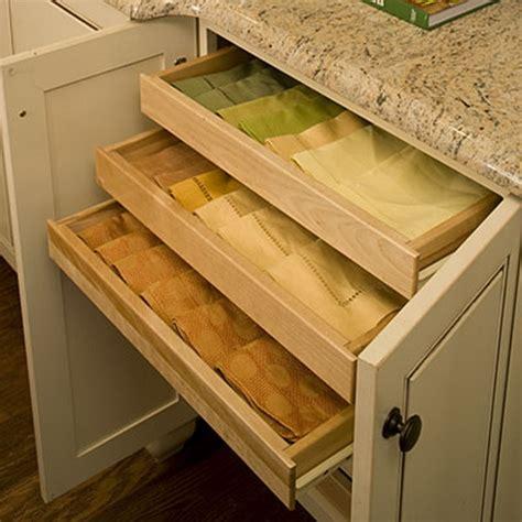 kitchen storage solution семь нот комфортной кухни выпуск 2 практичная 3181