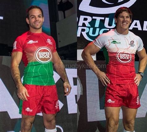 portugal sevens jersey  portugal rugby samurai sports kit   rugby kits
