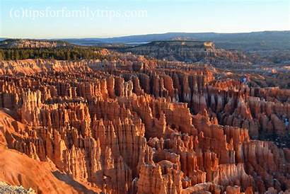 Bryce Canyon Grand Winter National Hotel Wallpapers