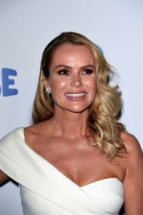 See more ideas about amanda holden, holden, amanda. Fans tease Amanda Holden as she shows off more than she bargained for