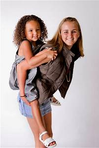 People Looking For Babysitters How To Find And Get A Babysitting Job Hirerush Blog