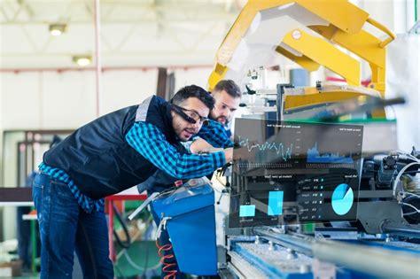 Engineering Ingegneria Informatica Sedi Engineering Ingegneria Informatica Spa Sps Ipc Drives Italia