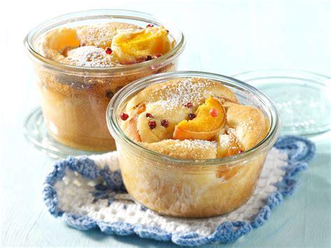 rezepte im glas kuchen rezepte im glas gebacken beliebte gerichte und