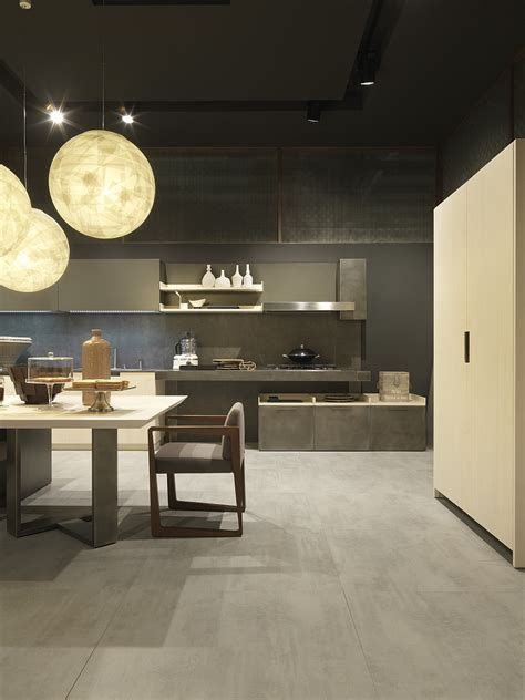 modern italian kitchen designs  pedini