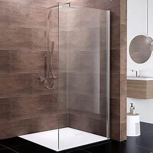 Walk In Dusche Maße : duschabtrennungen infos ratgeber 2020 bad dusche ~ A.2002-acura-tl-radio.info Haus und Dekorationen