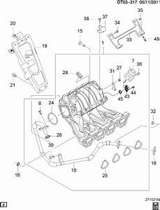 Chevy Aveo Vacuum Diagram  Chevy  Free Engine Image For User Manual Download