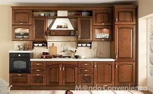 Awesome Pomelli Per Ante Cucina Gallery Home Interior Ideas ...