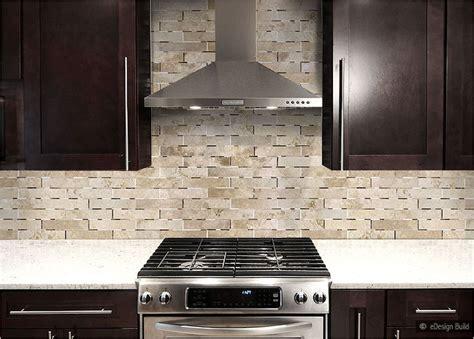 dark cabinets light countertops backsplash backsplash ideas for dark cabinets light brown glass