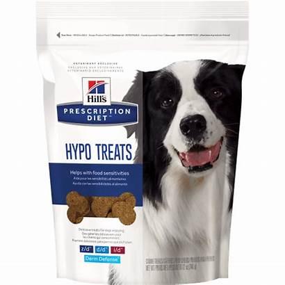 Treats Canine Hill Diet Prescription Hypo Hills
