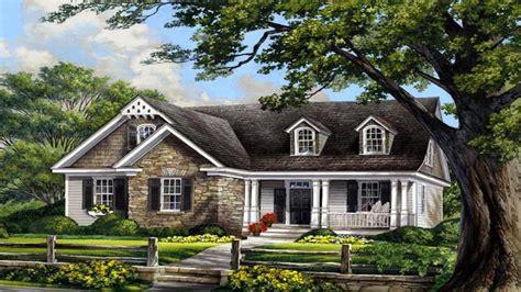 cape cod cottage plans cape cod cottage house plans cape cod cottage