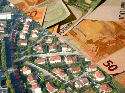 taxe d habitation et redevance attention 224 l 233 ch 233 ance du