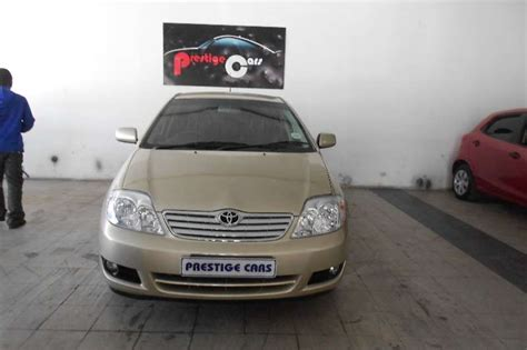 how can i learn about cars 2006 toyota tacoma interior lighting 2006 toyota corolla 160i gle sedan fwd cars for sale in gauteng r 66 000 on auto mart