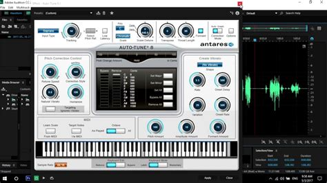 Autotune 8 Free Download Crack