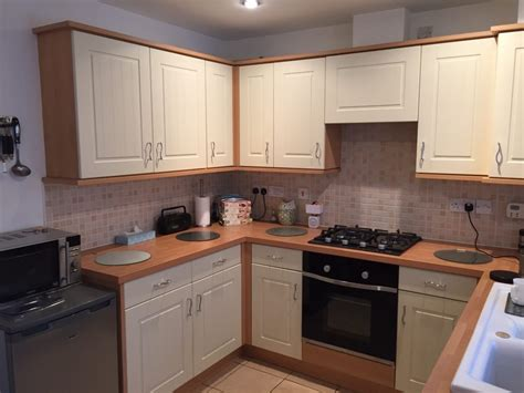 where to buy new kitchen cabinet doors modern uv mdf kitchen cabinet cupboard door designs buy