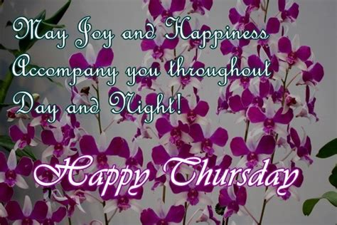 happy thursday wishes messages quotes images  facebook whatsapp picture sms txtsms