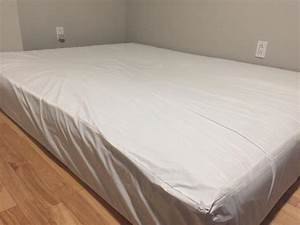 queen size matress anti bed bug mattress bag montreal With bed bug bags for mattresses