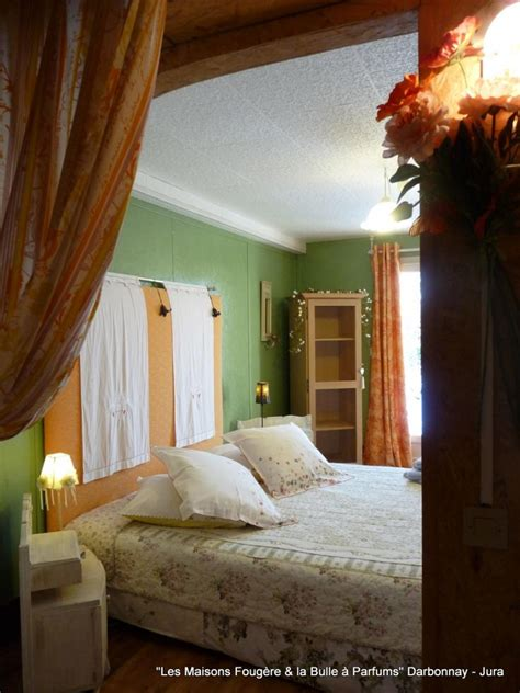 chambres d hotes jura chambre d 39 hôtes 4 personnes à darbonnay location dans le