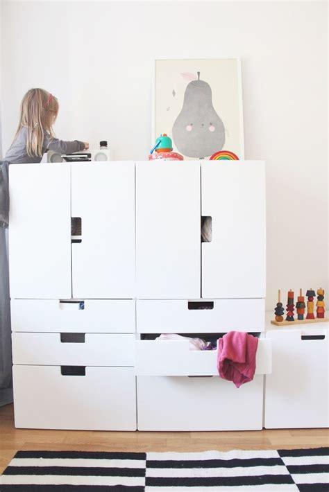 299 Best Images About Ikea Stuva On Pinterest