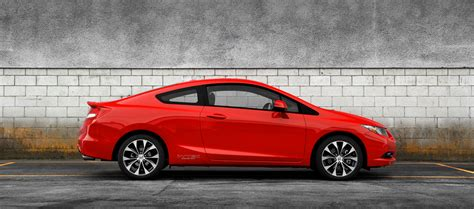 cars honda civic si 2013 honda civic si first test motor trend
