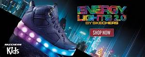 Skechers Twinkle Toes Lights Shop For Boys Skechers Online Free Shipping Both Ways