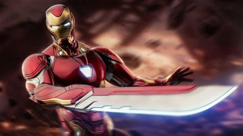1920x1080 Iron Man Suit Tech Laptop Full HD 1080P HD 4k ...