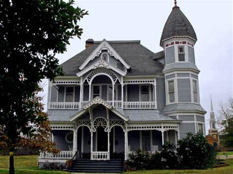 antique house design