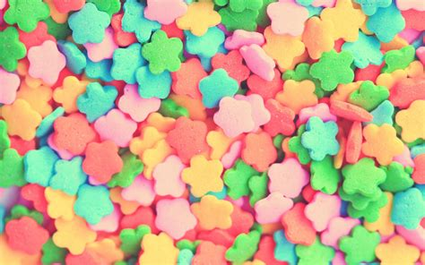 colorful candy wallpaper gallery