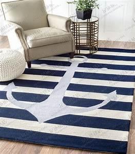 carrelage design tapis couloir ikea moderne design With tapis de couloir avec canapé lit but