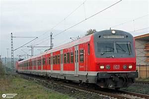 S6 Essen Hbf : s6 mit lokomotiven der baureihe 143 und x wagen ~ Orissabook.com Haus und Dekorationen