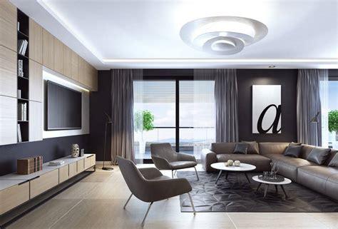 accessoire de cuisine design quels accessoires choisir pour décorer un salon