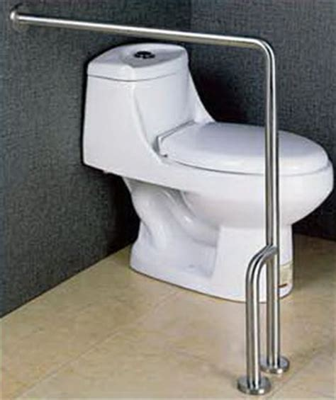 Floor Mounted Ada by Dr Grab Bar Is Always Available At 941 966 0333 Dr