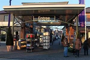 Outlet Center Düsseldorf : roadtrip nach roermond vlog ~ Watch28wear.com Haus und Dekorationen