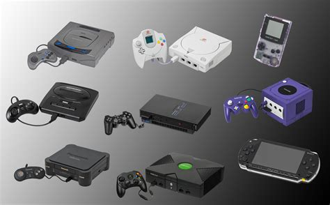 The 8 Best Console Startup Sounds Of All Time Gamecrate