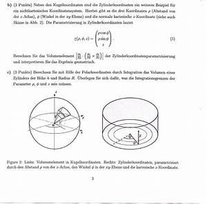 Ableitungen Online Berechnen : sc00105e13 ~ Themetempest.com Abrechnung