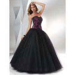 black dresses for weddings trends of black wedding dresses 003 n fashion