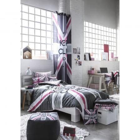 decoration anglaise pour chambre idées déco pour chambre d 39 ado décorer une
