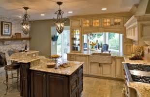 kitchen ideas kitchen design ideas for kitchen remodeling or designing