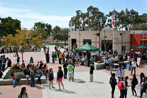 cal poly students plan rally statewide tuition freeze csu