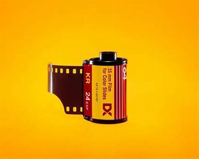 Kodak Film Kb History Logos Brief 1ink