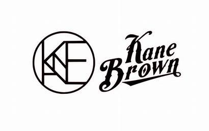 Kane Brown Decal Decals Country Artist Vinyl
