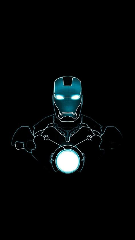 Iron Animated Wallpaper Hd - ironman wallpaper iphone 7 2018 iphone wallpapers