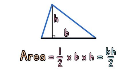 How To Area Of A Triangle How To Calculate Area Of Triangle In Java Program Java67