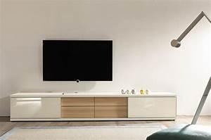 Hülsta Tv Möbel : tameta tv m bel by h lsta werke h ls inrichting pinterest ~ Lizthompson.info Haus und Dekorationen