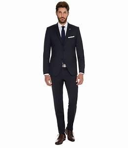 Herren Anzug Modern : marzotto modern fit herren baukasten anzug aus super 120 39 s schurwolle ben amf bk adam bk ~ Frokenaadalensverden.com Haus und Dekorationen