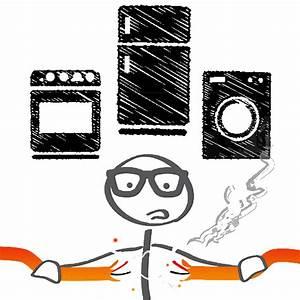 Waschmaschine Reparieren Kosten : waschmaschinen reparatur berlin testsieger ph nix ~ Lizthompson.info Haus und Dekorationen