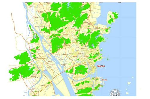 Google map macau download :: instaffaimer on map of stars, map of planets, map of computers, map of texas, map of omaha, map of comets,