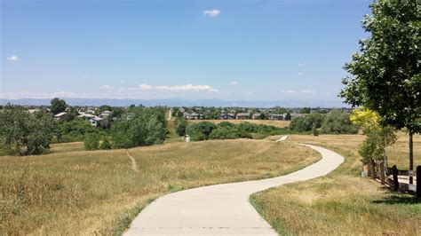 Highlands Ranch by Falcon Creek Highlands Ranch Homes Near Lone Tree